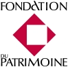 Fondation du Patrimoine Champagne Ardenne