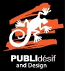 Publidésif & Design