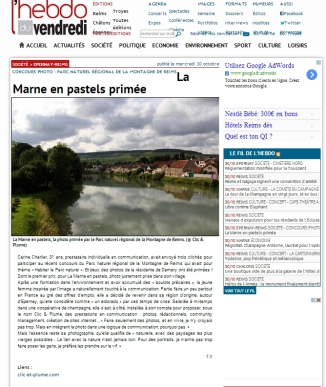 Article_Hebdo_du_vendredi