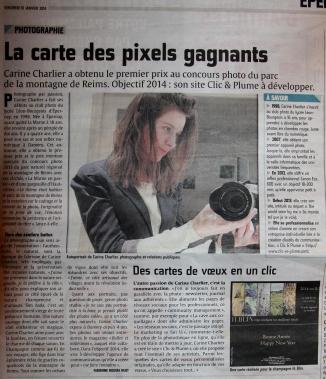L'union 10 janv 2014 (3)
