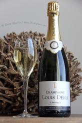 Champagne Louis-Dehu