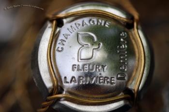© Carine Charlier / Tous droits d'utilisation réservés / www.clic-et-plume.com
