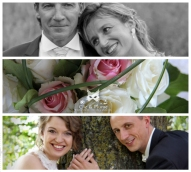 COmpo_mariages copyright