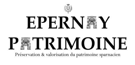 logo-2-epernay-patrimoine