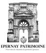 logo-epernay-patrimoine-resolution-web
