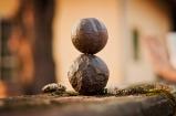 2-pierres-superposaes-aquilibre