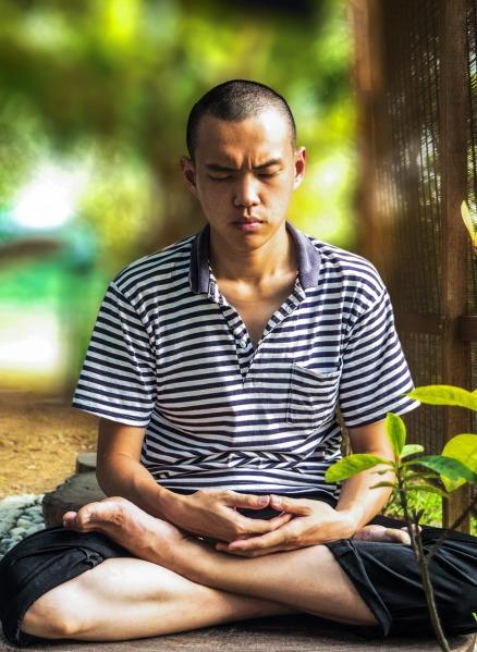 meditate-1955400_1280