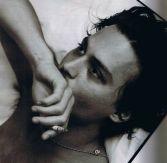 Johnny Depp © Annie Leibovitz