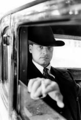 Colin Firth - © Annie Leibovitz