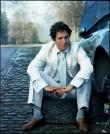 Hugh Grant, 2003. © Annie Leibovitz