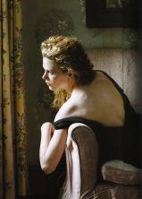 Nicole Kidman © Annie Leibovitz