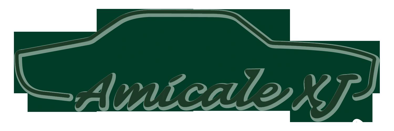 logo_amicalexj_vert.png