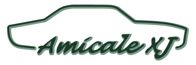 logo_amicalexj_vert.png