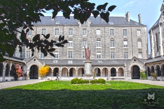 Reims - Maison diocésaine Saint Sixte - Carine CHARLIER (12) HDR 2