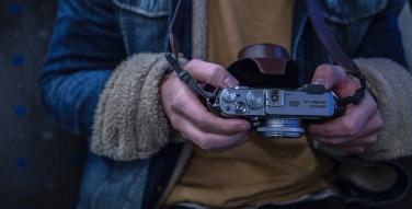 Apprenez à utiliser les réglages manuels de votre appareil photo pour optimiser la qualité de vos images.