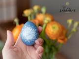 Visuel Pâques (2)